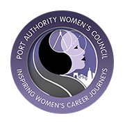 Port Authority Women's Council image