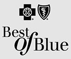 Best of Blue image