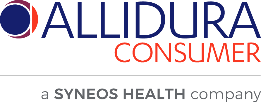 Allidura logo