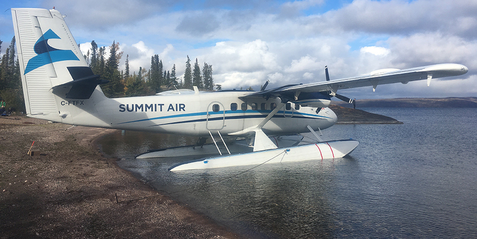 Summitplane_on_water_resize.jpg