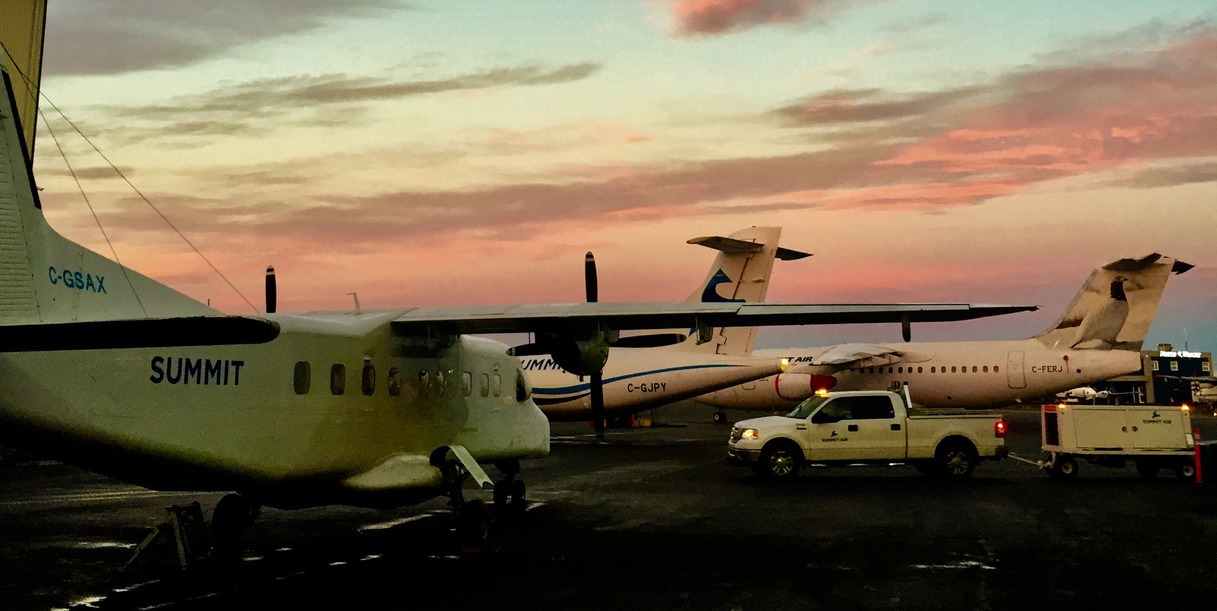 D228_ATR_with_Sunrise_resized.jpg
