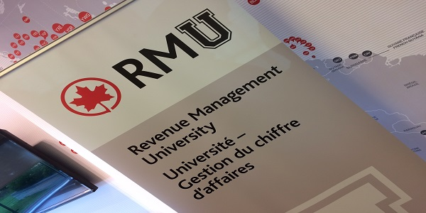 Revenue Management University thumbnail image