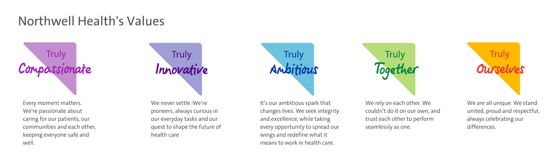 Northwell_Values_(1).png