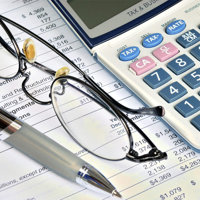 Accounting/Finance image