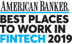 American Banker Best Places to Work