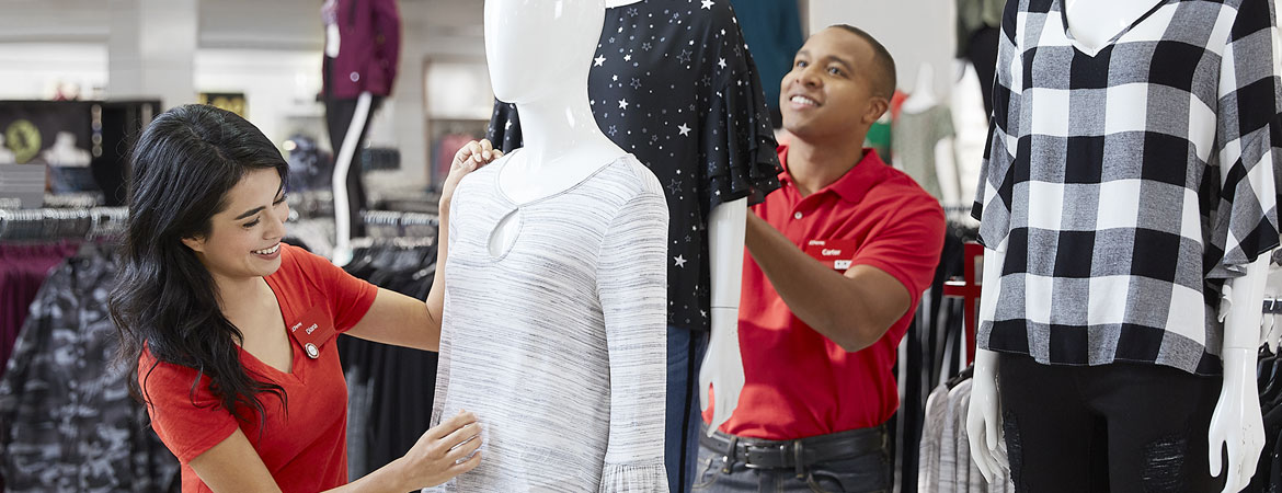 Why JCP banner image 5