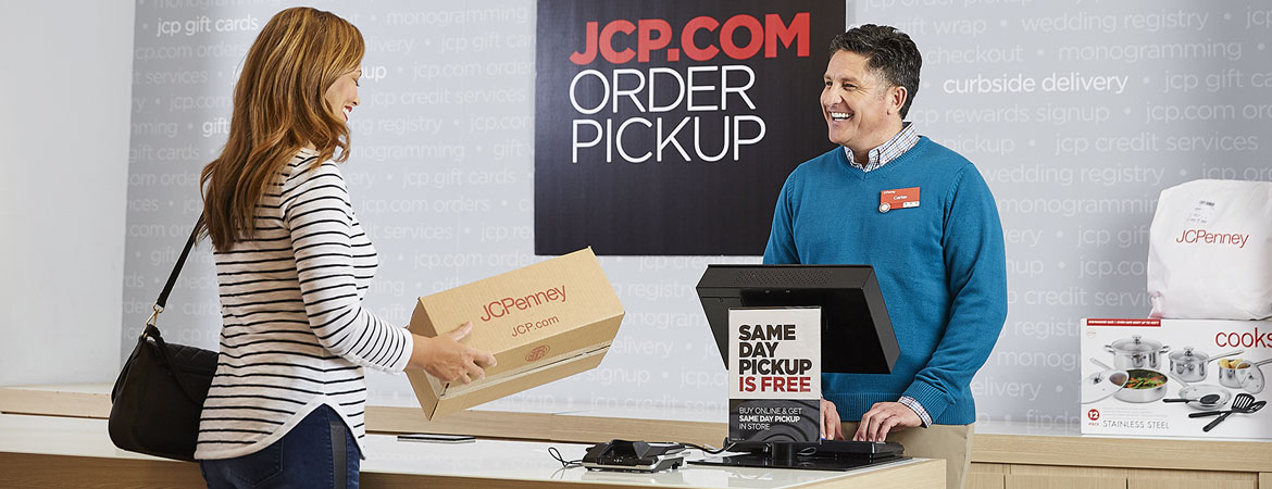 Why JCP banner image 7