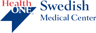 Swedish Medical Center logo