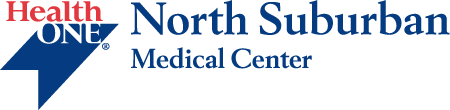 North Suburban Medical Center logo