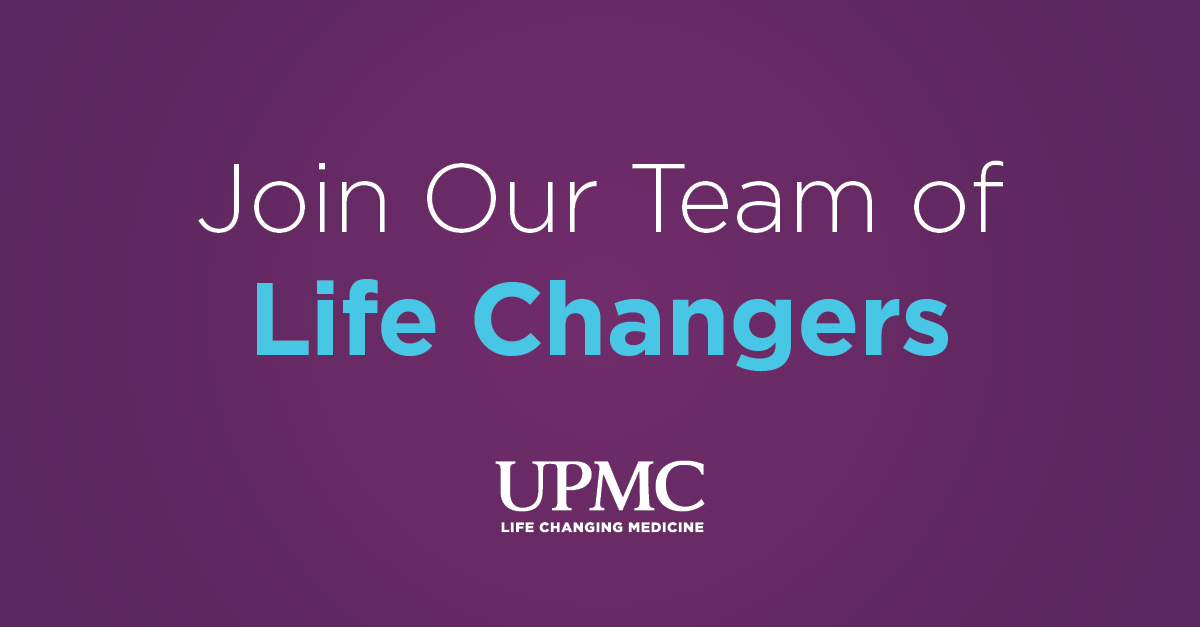 Food Service Host- casual (UPMC Mercy) in Pittsburgh, PA - UPMC
