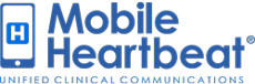 Mobile Heartbeat image