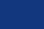 HealthONE StaRN logo