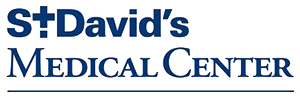 St. Davids Medical Center