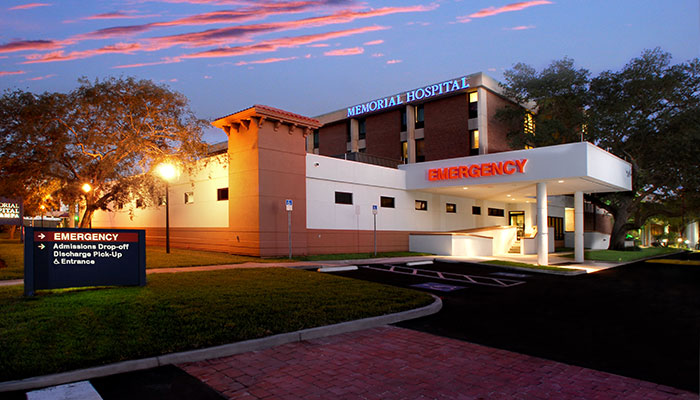 wfl_memorial_hospital_of_tampa.png