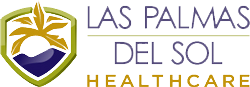 Nursing Careers at Las Palmas Del Sol Healthcare