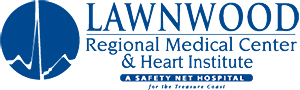 Lawnwood Regional Medical Center