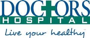 Careers at Doctors Hospital of Augusta in Augusta, Georgia