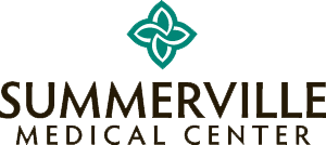 Summerville Medical Center
