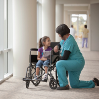 sunrise-childrens-patientcare1.jpg