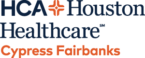 HCA Houston Healthcare Cypress Fairbanks