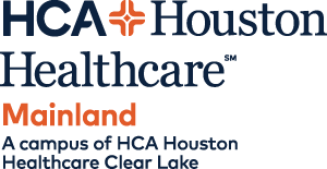 HCA Houston Healthcare Mainland