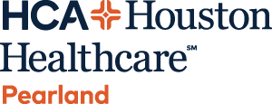 HCA Houston Healthcare Pearland