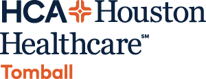 HCA Houston Healthcare Tomball