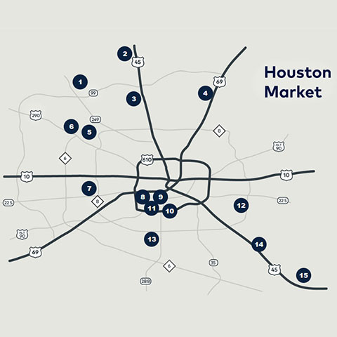 2018-Static-Houston-Map-480x500.png