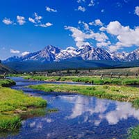 sawtooth-mountains.jpg