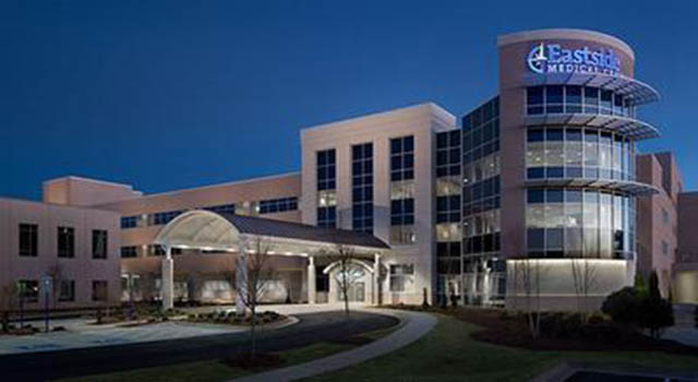eastside_medical_center_facility_photo.jpg