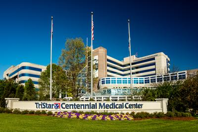 tristar_centennial_facility_photo.png