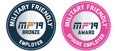 military-friendly-and-spouse.png