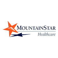 MountainStar Healthcare