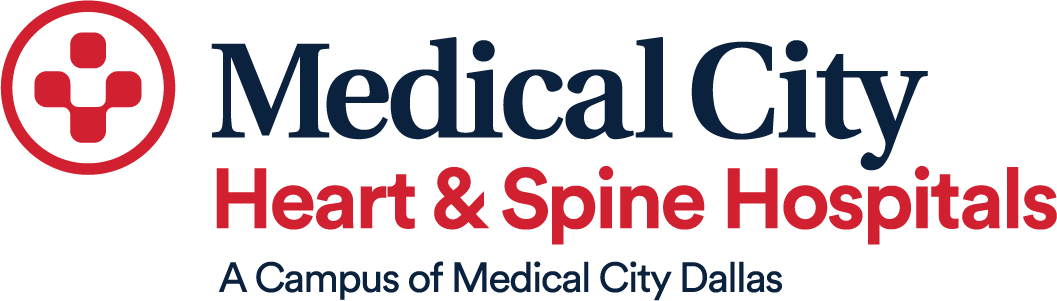 Medical City Heart & Spine Hospitals