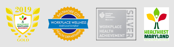 Employee Health and Wellness image