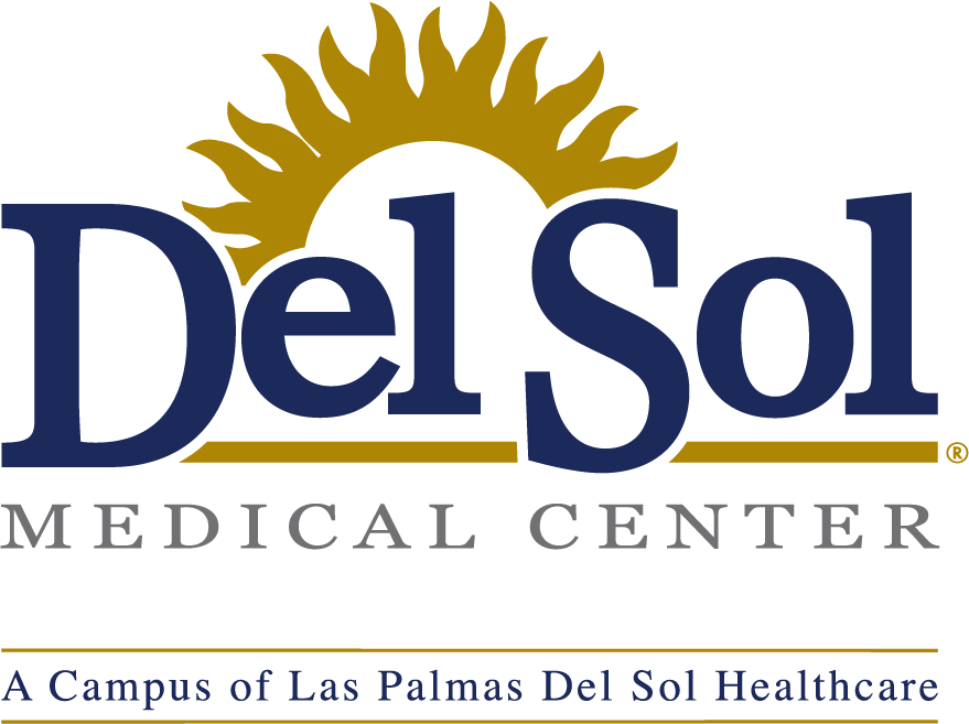 Las Palmas Medical Center