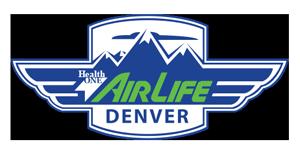 AirLife Denver Careers - HCA Healthcare