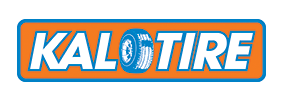 Kal Tire Jobs