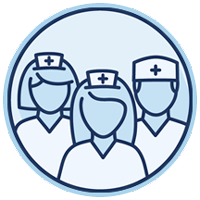 careers-people-icon-healthtrust-200px.png