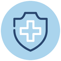 careers-benefits-icon-healthtrust-200px.png
