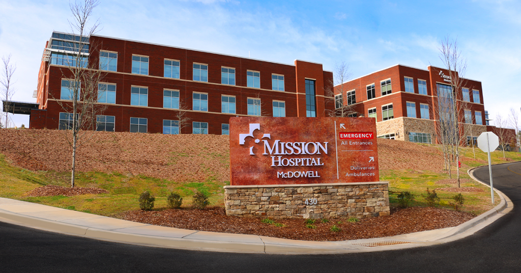 mission-hospital-mcdowell-intro.png