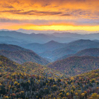north-carolina-mountains200px.jpg
