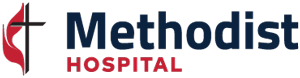 Methodist Healthcare System