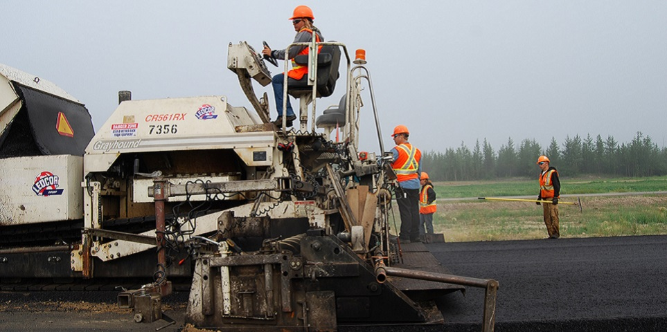 Highways_Maintenance_Job_Alert_Alberta_Ledcor_Banner.jpg