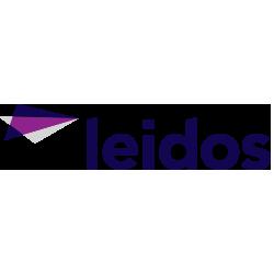 careers.leidos.com