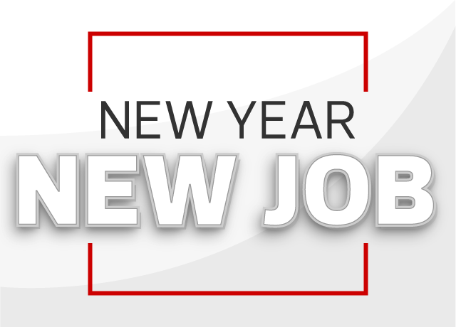 New Year, New Job – Top 5 Reasons to Choose CDW image