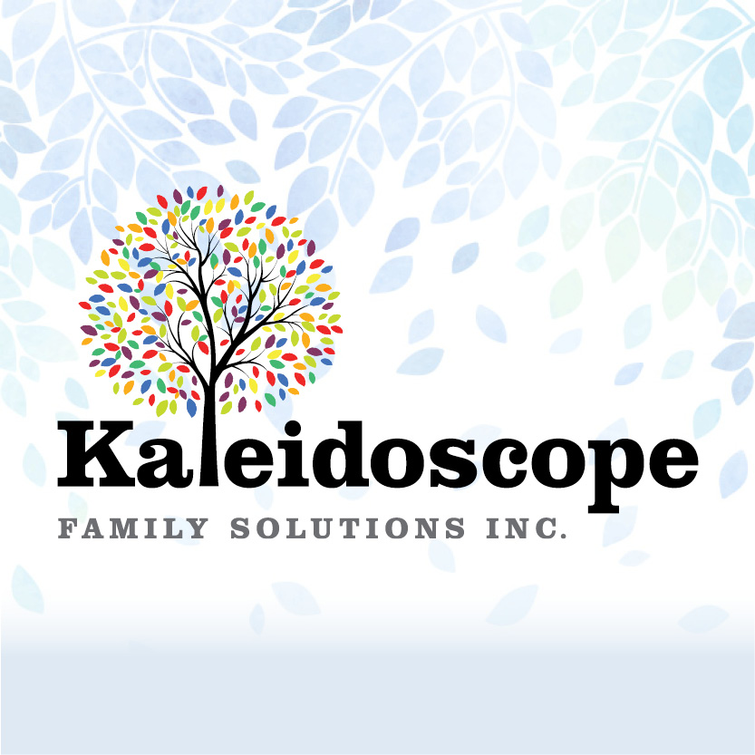 Kaleidoscope Family Solutions Inc.