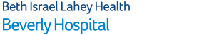 Beth Israel Lahey Health Performance Network logo