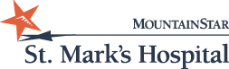 St. Mark's Hospital | Here for your health and your career.