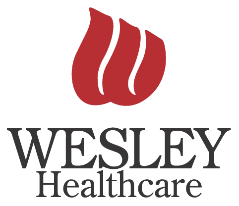 CONT_H_WesleyHealthcare_logoST_c.png